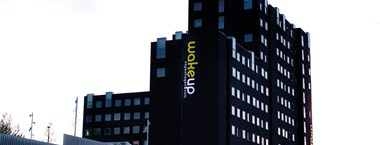 Accommodation in Copenhagen at modern hotels | Prices from